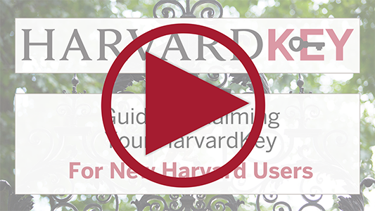 What are the essentials to get into Harvard?